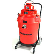 Pullman-Holt Wet Dry Vac 2 HP 12 Gallon 102-12P