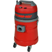 Pullman-Holt Wet Dry Vac 2 HP 10 Gallon 45-10P