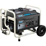 Pulsar PG4500, 4500 Watt Generator, Gas Engine, Recoil Start