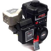 Briggs & Stratton 15T212-0160-F8, Gas Engine 1150 Series - Tiller, Blower, Log, Horizontal Shaft