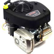 Briggs & Stratton 31R907-0006-G1, Gas Engine, 17.5 Gross HP - Rider, Walk Mower, Vertical Shaft
