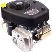 Briggs & Stratton 17.5 GHP Vertical Shaft Engine