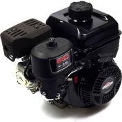 Briggs & Stratton 83132-1035-F1, Gas Engine 550 Series - Tiller, Log Splitter, Horizontal Shaft