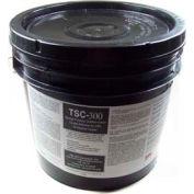 Adhesive For Berber/Protector/Jaguar Carpets, 80-100 Sf Coverage Per Gallon, 4 Gallon