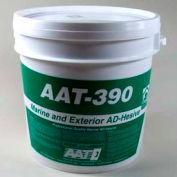 Adhesive For Dura-Tile Mats, 1 Gallon
