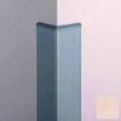 Top Cap For CG-10 Corner Guard, Ecru, Vinyl