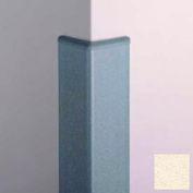 Top Cap For CG-10 Corner Guard, Porcelain, Vinyl