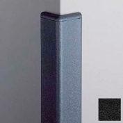 Top Cap For CG-20 & CG-11, Black , Vinyl