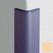 Top Cap For CG-30 Corner Guard, Silkworm, Vinyl