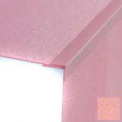 8' Long Outside Corner For Wall Sheet, English Rose