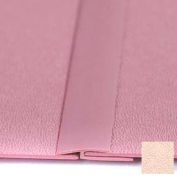 8' Long Joint Cover For Wall Sheet, Soft Peach