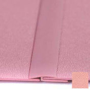 8' Long Joint Cover For Wall Sheet, English Rose