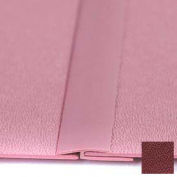 8' Long Joint Cover For Wall Sheet, Cordovan