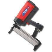 "Powers 55144 - Trak-It® Gas Fastening System, C-5 Gas Tool, 1-1/4"", Short Track"