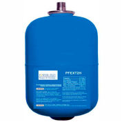 Power-Flo® Hydronic Expansion Tank PFEXT2H - 2 Gallons