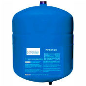 Power-Flo® Hydronic Expansion Tank PFEXT4H - 4 Gallons