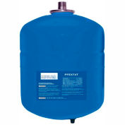Power-Flo® Potable Water Expansion Tank PFEXT4T - 4 Gallons