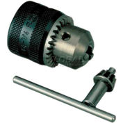 """Chuck For Drill Bits Up To 15/64"""" For TBM 115"""