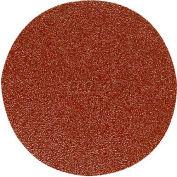 "Corundum Sanding Discs For Lw/E 2"" Diameter (50mm) 120 Grit"