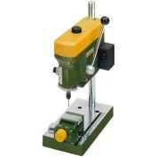 Bench Drill Machine TBM 115