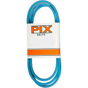 PIX A61K, V-Belt, Kevlar® 1/2 X 63