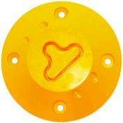 FG300 Heavy Duty Base, Yellow