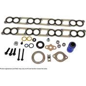 New EGR Cooler/Intake Gasket Kit, Cardone New 2K-221