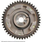 New Engine Variable Valve Timing (VVT) Sprocket, Cardone New 7V-6001P