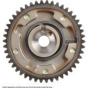 New Engine Variable Valve Timing (VVT) Sprocket, Cardone New 7V-6002P