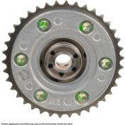 New Engine Variable Valve Timing (VVT) Sprocket, Cardone New 7V-9000P