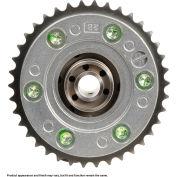 New Engine Variable Valve Timing (VVT) Sprocket, Cardone New 7V-9001P