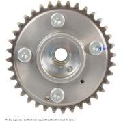 New Engine Variable Valve Timing (VVT) Sprocket, Cardone New 7V-9011P