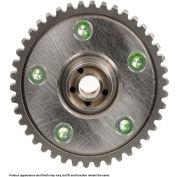 New Engine Variable Valve Timing (VVT) Sprocket, Cardone New 7V-9016P