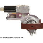 New Engine Timing Chain Tensioner, Cardone New 7V-9028