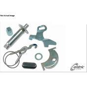 Centric Brake Shoe Adjuster Kit, Centric Parts 119.62028