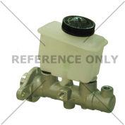 Centric Premium Brake Master Cylinder, Centric Parts 130.45405