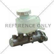 Centric Premium Brake Master Cylinder, Centric Parts 130.46527