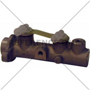 Centric Premium Brake Master Cylinder, Centric Parts 130.65065