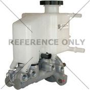 Centric Premium Brake Master Cylinder, Centric Parts 130.66065