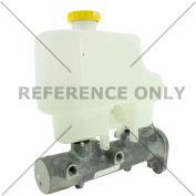 Centric Premium Brake Master Cylinder, Centric Parts 130.67054