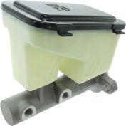 C-Tek Standard Brake Master Cylinder, C-Tek 131.66034