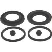 Carlson Disc Brake Caliper Repair Kit 15309