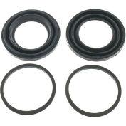 Carlson Disc Brake Caliper Repair Kit 41173