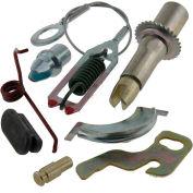 Carlson Drum Brake Self-Adjuster Repair Kit H2529