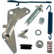Carlson Drum Brake Self-Adjuster Repair Kit H2532