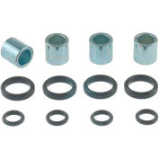 Carlson Disc Brake Hardware Kit H5531