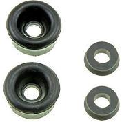 Drum Brake Wheel Cylinder Repair Kit - Dorman 351711