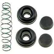 Drum Brake Wheel Cylinder Repair Kit - Dorman 8418