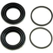 Disc Brake Caliper Repair Kit - Dorman D670033