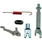 Drum Brake Self Adjuster Repair Kit - Dorman HW12518